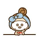 かわいい主婦の1日【だるい・無気力編】(個別スタンプ:29)