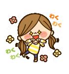 かわいい主婦の1日【だるい・無気力編】(個別スタンプ:39)