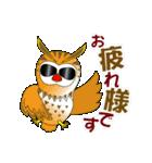 トリンキーズ常用語とリアクション Ver2(個別スタンプ:05)