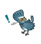 トリンキーズ常用語とリアクション Ver2(個別スタンプ:22)