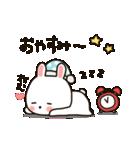 ぶりっこ★うさぎちゃん(個別スタンプ:6)