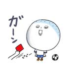 藤岡くんと小林さん(個別スタンプ:39)