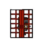 ガチャスタンプ(個別スタンプ:32)
