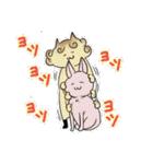 カレー沢 薫のすごくつかえるスタンプ(個別スタンプ:29)