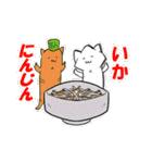 カレー沢 薫のすごくつかえるスタンプ(個別スタンプ:36)