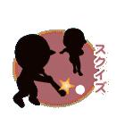 野球実況応援スタンプ1(個別スタンプ:19)