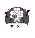 よつばちゃん!基本セット4 ふきだしVer.(個別スタンプ:29)