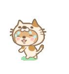 かわいい柴犬。(個別スタンプ:31)