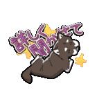 柴犬大好きスタンプ(個別スタンプ:29)