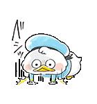 ゆる〜り♪ミッキー&フレンズ(個別スタンプ:31)