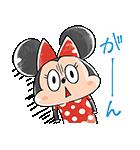 ゆる〜り♪ミッキー&フレンズ(個別スタンプ:39)