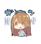 なつのこ(個別スタンプ:09)