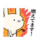 使える☆ゴルフ好きの為のスタンプ ☆3(個別スタンプ:05)