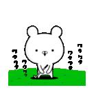 使える☆ゴルフ好きの為のスタンプ ☆3(個別スタンプ:40)