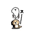 突撃!ラッコさん8(個別スタンプ:35)