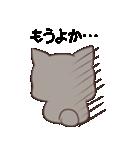 博多弁のしばいぬ(個別スタンプ:06)