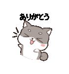 博多弁のしばいぬ(個別スタンプ:14)