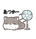 博多弁のしばいぬ(個別スタンプ:21)
