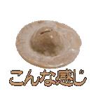 語るアイスクリーム01(個別スタンプ:03)