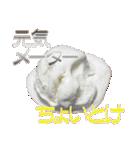語るアイスクリーム01(個別スタンプ:06)