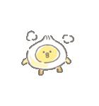 ぴよこ豆(個別スタンプ:38)