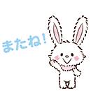 サンリオキャラクター大賞記念!ベスト40(個別スタンプ:13)