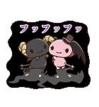 サンリオキャラクター大賞記念!ベスト40(個別スタンプ:23)