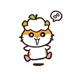 サンリオキャラクター大賞記念!ベスト40(個別スタンプ:24)