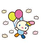 サンリオキャラクター大賞記念!ベスト40(個別スタンプ:35)