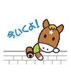 サンリオキャラクター大賞記念!ベスト40(個別スタンプ:40)