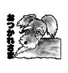 【カラフルさんの日常使えるスタンプ❷】(個別スタンプ:05)