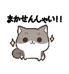 博多弁のしばいぬ2(個別スタンプ:19)