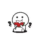 無難に使えるスタンプ【夏】2017(個別スタンプ:11)
