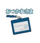 アンティーク&ナチュラル☆☆☆Homme☆☆☆