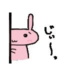 ぺたぴょん1(個別スタンプ:30)