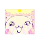 キノコな猫 2(個別スタンプ:05)