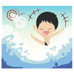 WA.SA.Bi. ワクワク留学生生活 x 日本の夏