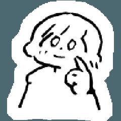 SRM_glyph semibold ver.2
