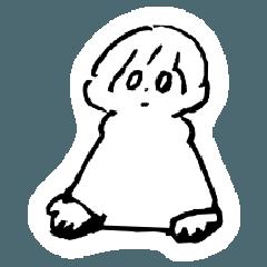 SRM_glyph semibold 2 ver.2