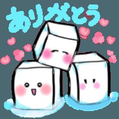Ai's 小さな氷