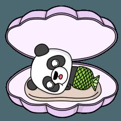 ジャパン 食べ物 コレクション