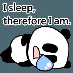 sleepan (English)