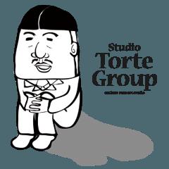 トルテグループ