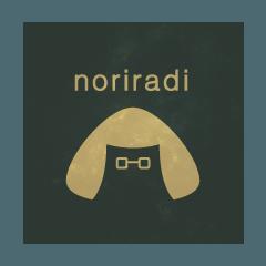 ノリユキラジオ