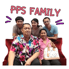 PPS Family