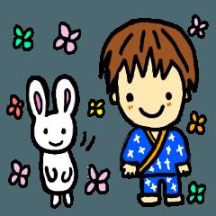 ヤマト(やまと)の役立つ日常会話(日本語)