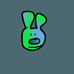 Crazy Rabbit & The Gang