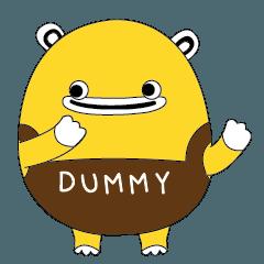 Dummy's Lifestyle