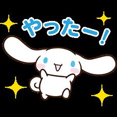 サンリオキャラクター大賞記念!ベスト40