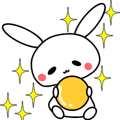 うさちょママの奮闘記【第2弾】